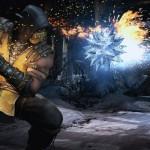 Mortal-Kombat-X-img1