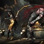 Mortal-Kombat-X-img3