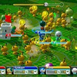 Pokemon-Rumble-World-img1