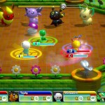 Pokemon-Rumble-World-img3