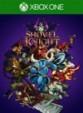 Shovel-Knight-img-xone