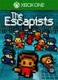 The-Escapists-img-xone