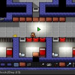 The-Escapists-img2