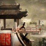 assassins-creed-chronicles-china-img1