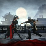 assassins-creed-chronicles-china-img3