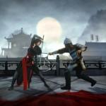 assassins-creed-chronicles-china-img3