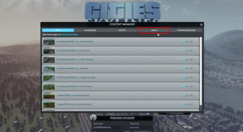 citiesskylinemoney3