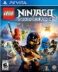 lego-ninjago-shadow-of-ronin-img-ps-vita