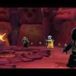 lego-ninjago-shadow-of-ronin-img3