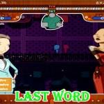 Last-Word-img1