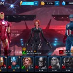 MARVEL-Future-Fight-img1