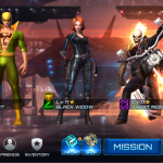 MARVEL-Future-Fight-img2