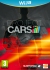 Project-CARS-img-wii-u
