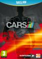 Project-CARS-img-wii-u