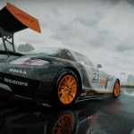 Project-CARS-img2