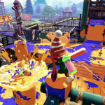 Splatoon-img3