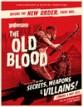Wolfenstein-The-Old-Blood-img-pc