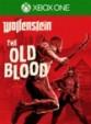 Wolfenstein-The-Old-Blood-img-xone