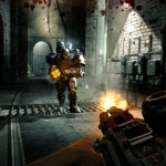Wolfenstein-The-Old-Blood-img1