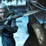 game-of-thrones-episodio-4-sons-of-winter-img3