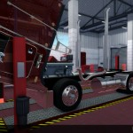 truck-mechanic-simulator-2015-img1