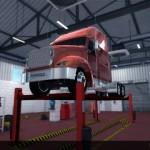 truck-mechanic-simulator-2015-img2