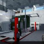 truck-mechanic-simulator-2015-img3