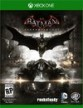 Batman-Arkham-Knight-img-xone