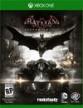 Batman-Arkham-Knight-img-xone