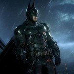 Batman-Arkham-Knight-img2