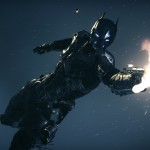 Batman-Arkham-Knight-img3