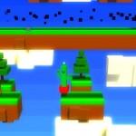 Blocky-Bot-img1