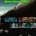 Fallout-Shelter-img2