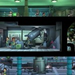 Fallout-Shelter-img3