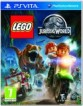 LEGO-Jurassic-World-img-ps-vita