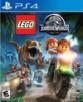 LEGO-Jurassic-World-img-ps4