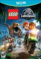 LEGO-Jurassic-World-img-wii-u