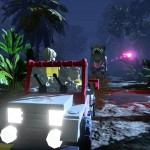 LEGO-Jurassic-World-img1