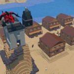 LEGO-Worlds-img2