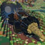 LEGO-Worlds-img3