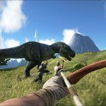 ark-survival-evolved-img1