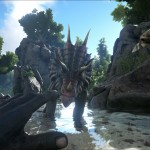 ark-survival-evolved-img2