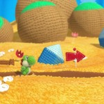 yoshis-woolly-world-img1
