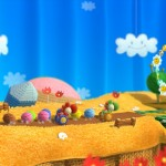 yoshis-woolly-world-img3