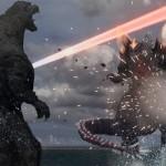 Godzilla-img1