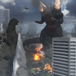 Godzilla-img2