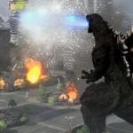 Godzilla-img3