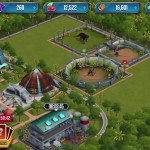 Jurassic-World-The-Game-img3
