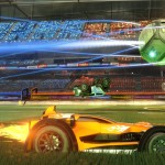 Rocket-League-img1