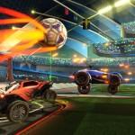 Rocket-League-img2